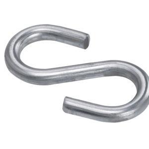 S- Hooks