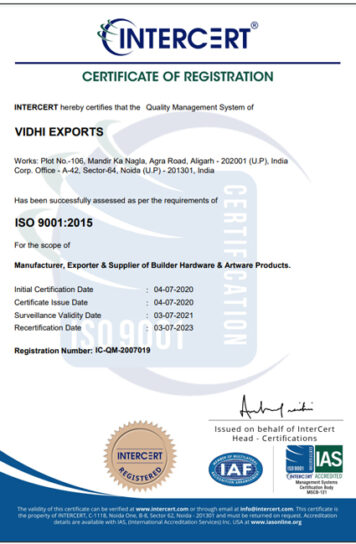 iso9002-2015